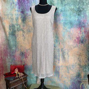 ❤️R & M Richards Mother of the Bride -Formal Dress